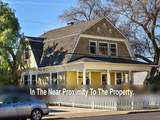 116 Stambaugh Street - Photo 20