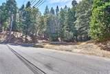 27327 Pinewood - Photo 4