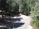 27327 Pinewood - Photo 8
