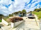1089 Harris Avenue - Photo 1