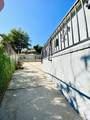 1089 Harris Avenue - Photo 28