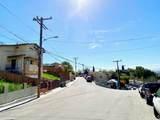 1089 Harris Avenue - Photo 33