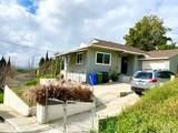 1089 Harris Avenue - Photo 34
