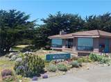 6820 Moonstone Beach Drive - Photo 1
