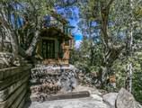 54789 Wildwood Drive - Photo 2