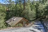 54789 Wildwood Drive - Photo 36