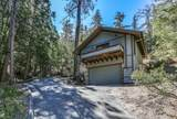 54789 Wildwood Drive - Photo 37