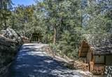 54789 Wildwood Drive - Photo 38