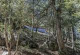 54789 Wildwood Drive - Photo 39