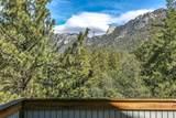 54789 Wildwood Drive - Photo 44