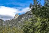 54789 Wildwood Drive - Photo 46
