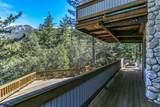 54789 Wildwood Drive - Photo 50