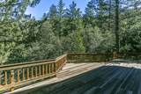 54789 Wildwood Drive - Photo 52