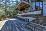 54789 Wildwood Drive - Photo 54