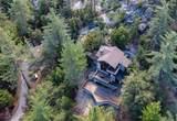54789 Wildwood Drive - Photo 57