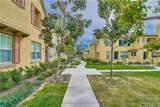 13186 Stellar Avenue - Photo 2