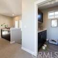 3625 Park Ridge Lane - Photo 11