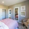 3625 Park Ridge Lane - Photo 14