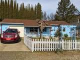 9887 Irvine Avenue - Photo 1