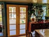 9887 Irvine Avenue - Photo 14