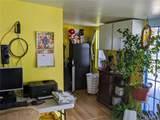 9887 Irvine Avenue - Photo 15