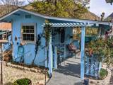 9887 Irvine Avenue - Photo 17