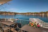 396 Lake Resort Road - Photo 1