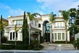 89 Ritz Cove Drive - Photo 1