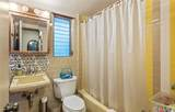 1377 Dunning Drive - Photo 20