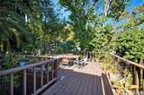 1377 Dunning Drive - Photo 30