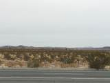 1 Twentynine Palms Highway - Photo 1