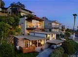 940 Temple Hills Drive - Photo 1