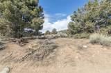 0 Mineola Road - Photo 3
