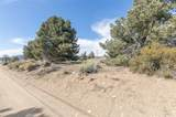 0 Mineola Road - Photo 4