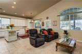 167 Mandalay Court - Photo 8