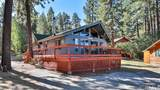 43685 Ridge Crest Drive - Photo 1