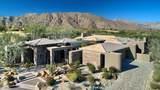 50873 Desert Arroyo Trail - Photo 1