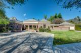 305 Old Ranch Road - Photo 1