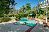 305 Old Ranch Road - Photo 15