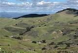 5431 Miguelito Canyon Road - Photo 3
