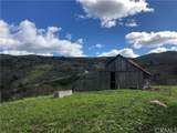 5431 Miguelito Canyon Road - Photo 5