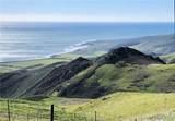5431 Miguelito Canyon Road - Photo 7