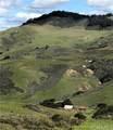 5431 Miguelito Canyon Road - Photo 8
