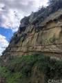 5431 Miguelito Canyon Road - Photo 9
