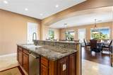 21855 The Trails Circle - Photo 13
