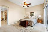 21855 The Trails Circle - Photo 18