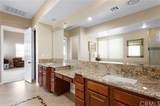 21855 The Trails Circle - Photo 21