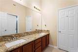 21855 The Trails Circle - Photo 28