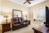 21855 The Trails Circle - Photo 29