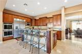21855 The Trails Circle - Photo 10